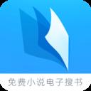 旺读小说免费阅读app破解版v1.0 无广告版