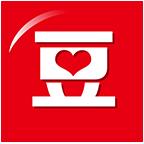 思辨广西掌上红豆论坛手机版v2.0.6 最新版