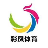 彩凤体育app最新版v1.0.1 安卓版