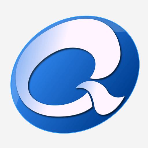 智慧清流(清流县融媒体中心)app最新版v2.1.3 安卓版
