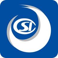 南通医保个人缴费查询最新版v1.6.3 安卓版