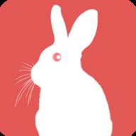 玉兔交友发财群最新版v0.5.5 安卓版