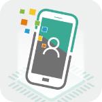 智方便(身份认证)app安卓版v1.0.1 最新版