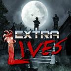 Extra Lives重生僵尸生存汉化版破解版