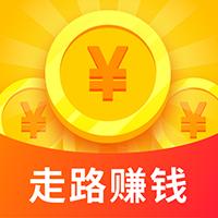 赚赚多app走路赚钱v1.0.29 最新版