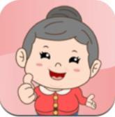温州龙港抖妈app最新版v1.0  安卓版
