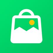 拼多多买买相册app最新版v1.1.0 手机版
