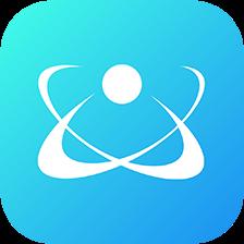 芥子空间无限体验版v1.1.67 无限火力版