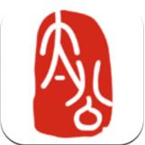 太公国学app安卓版v1.0.0 最新版