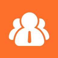 聊哒(群组聊天)app安卓版v1.0.0 手机版