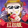 百万富翁红包版v1.0.0 安卓版