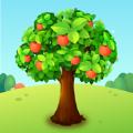 甜蜜果园红包版v1.0.0 最新版