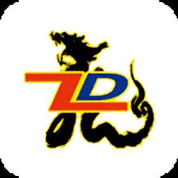 肇东信息网最新招聘app手机版v2.0.26 最新版