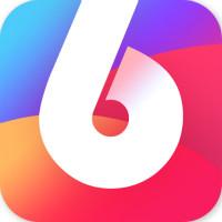 6毛畅玩游戏平台v1.2.0