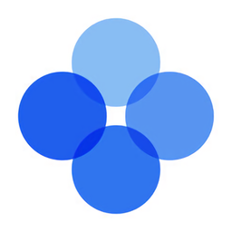 okexapp官方苹果版v4.5.2 ios版