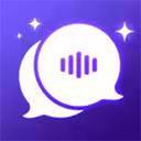 星夜语聊app网络聊天平台v1.7 安卓版