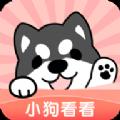 小狗看看短视频赚钱app最新版v1.0 安卓版