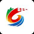 指尖陵川融媒体平台最新版v1.0.4.002 安卓版