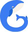 GoogleAppHelper最新版v1.9.7 手机版