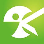 快享赣州app安卓版v7.4.0 最新版