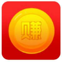 壹零壹跑分平台v1.0.0 手机版