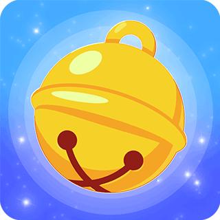 叮当语音app手机版v2.1.77 安卓版