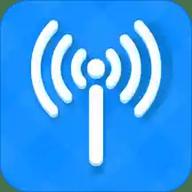万能wifi得宝app最新版v1.0.0 安卓版