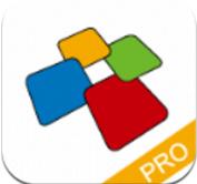 金陵通交通卡(南京市民卡)app手机版v3.3.9 安卓版
