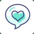 心理师app安卓版v1.0.0 手机版