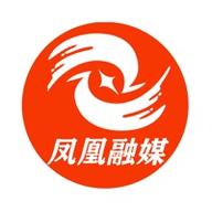 凤凰融媒app苹果版v1.0 最新版