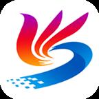 温宿好地方app安卓版v1.0.0 手机版