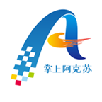 掌上阿克苏app最新版v1.0.0 安卓版