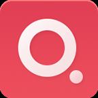 nubia社区论坛app安卓版v3.2.0 官方版