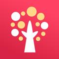 爱豆森林app安卓版v1.0.0 安卓版