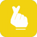 抖客帮抖音点赞赚钱app最新版v3.22.40 红包版