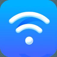 WiFi全能钥匙显密码版v1.0.2 正式版