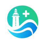 健康烟台居民端app2021最新版v1.3.0 安卓版
