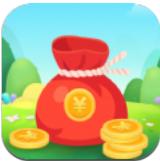 红包农场红包版v1.2.0 分红版