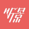 太原地铁听景app安卓版v1.0.0 最新版