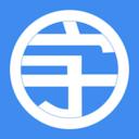 个性字体管家app内购破解版v1.0.0 免root版