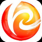 库尔勒好地方app安卓版v1.0.0 最新版
