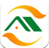 马鞍山公积金管理中心app最新版v4.2.2 手机版