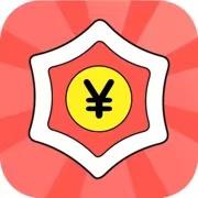 得米网转发文章赚钱app安卓版v3.7.2 红包版