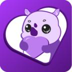 灵犀陪练app手机版v1.1.7 最新版