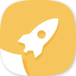 galaxyappbooster汉化版v1.6.00.3 最新版