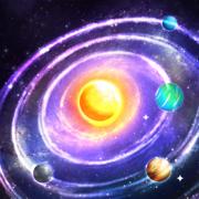 来捏个宇宙无限金币钻石版v1.0.6 无限能量版