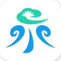 泉城办手机申请房产证平台v2.5.7 安卓版