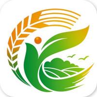 久乐购app手机版v1.0.2 最新版
