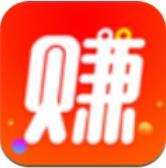 华联商城赚钱app最新版v1.0 红包版