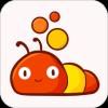 泡泡虫app安卓版v1.0.1 红包版